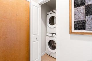 Photo 21: 205 810 Orono Ave in : La Langford Proper Condo for sale (Langford)  : MLS®# 882287