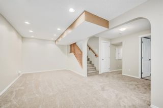 Photo 15: 594 Chaparral Drive SE in Calgary: Chaparral Detached for sale : MLS®# A1065964