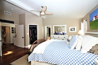 Photo 11: CARLSBAD WEST Manufactured Home for sale : 3 bedrooms : 7002 San Bartolo #30 in Carlsbad