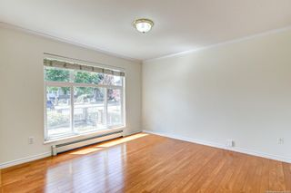 Photo 10: 6890 FREDERICK Avenue in Burnaby: Metrotown House for sale (Burnaby South)  : MLS®# R2604695