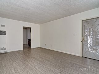 Photo 3: CROWN POINT Condo for rent : 2 bedrooms : 3772 INGRAHAM #3 in SAN DIEGO
