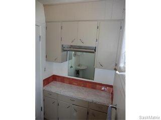 Photo 21: 316 2ND Avenue in Gray: Rural Single Family Dwelling for sale (Regina SE)  : MLS®# 546913