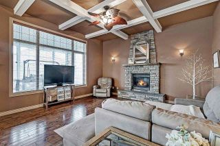 Photo 13: 38 LONGVIEW Point: Spruce Grove House for sale : MLS®# E4244204