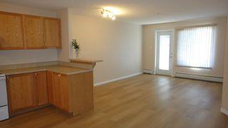 Photo 3:  in Edmonton: Zone 53 Condo for sale : MLS®# E4258431