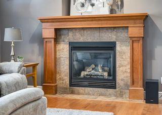Photo 13: 176 Hawkmere Way: Chestermere Detached for sale : MLS®# A1129210