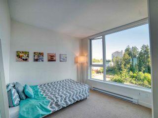 """Photo 9: 906 13750 100 Avenue in Surrey: Whalley Condo for sale in """"Park Avenue East"""" (North Surrey)  : MLS®# R2466560"""