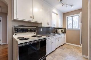 Photo 19: 11142 72 Avenue in Edmonton: Zone 15 House for sale : MLS®# E4226704