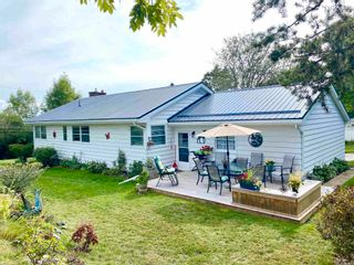 Photo 2: 28 Alfred Street in Pictou: 107-Trenton,Westville,Pictou Residential for sale (Northern Region)  : MLS®# 202122609
