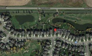 Photo 4: 130 REICHERT Drive: Beaumont House for sale : MLS®# E4233184