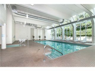 Photo 14: 1502 6055 NELSON Avenue in Burnaby: Forest Glen BS Condo for sale (Burnaby South)  : MLS®# V1080809