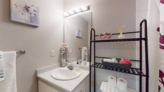 Photo 13: 307 17467 98A Avenue in Edmonton: Zone 20 Condo for sale : MLS®# E4240156