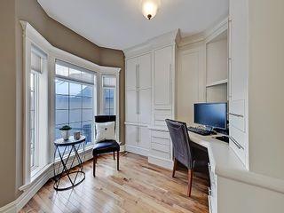 Photo 18: 36 PANATELLA Manor NW in Calgary: Panorama Hills House for sale : MLS®# C4166188