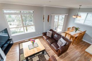 Photo 6: 51 20350 68 AVENUE in Langley: Willoughby Heights Townhouse for sale : MLS®# R2523073