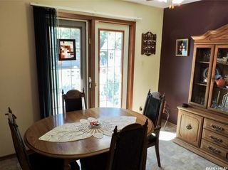 Photo 6: 50 McBurney Drive in Yorkton: Heritage Heights Residential for sale : MLS®# SK869630