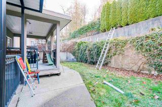 Photo 39: 11764 RIVER Road in Surrey: Royal Heights House for sale (North Surrey)  : MLS®# R2536196