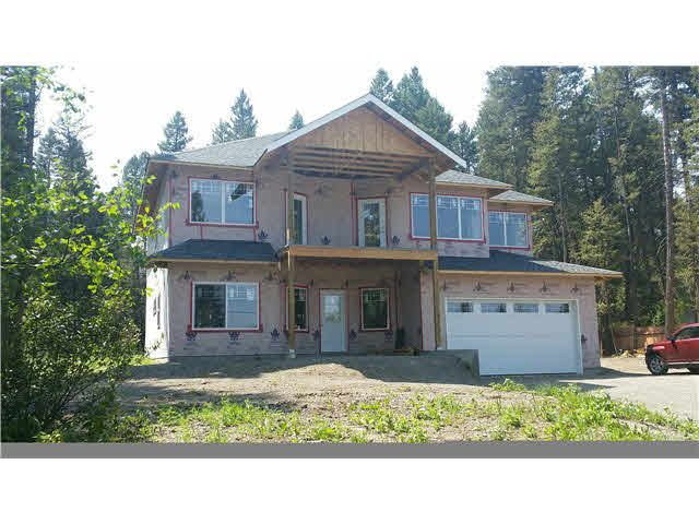 Photo 2: Photos: 4866 STEWART Road in 108 Mile Ranch: 108 Ranch House for sale (100 Mile House (Zone 10))  : MLS®# N246797