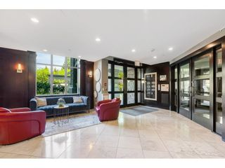 """Photo 32: 602 14824 NORTH BLUFF Road: White Rock Condo for sale in """"BELAIRE"""" (South Surrey White Rock)  : MLS®# R2579605"""