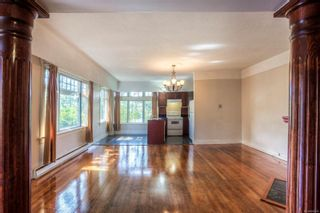 Photo 3: 1090 Lodge Ave in : SE Quadra House for sale (Saanich East)  : MLS®# 885850