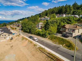 Photo 16: 5323 DEWAR Rd in : Na North Nanaimo Land for sale (Nanaimo)  : MLS®# 856450