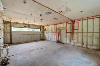 Photo 38: 3745 Cameron Road, in Eagle Bay: House for sale : MLS®# 10238169