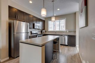 Photo 16: 20 Copperpond Rise SE in Calgary: Copperfield Row/Townhouse for sale : MLS®# A1130100
