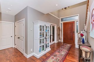 Photo 20: 444 Conway Rd in : SW Interurban House for sale (Saanich West)  : MLS®# 861578