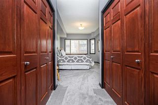 Photo 25: 303 141 FESTIVAL Way: Sherwood Park Condo for sale : MLS®# E4228912
