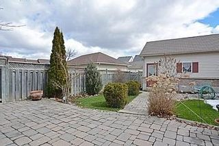 Photo 10: 15 Prospector's Drive in Markham: Angus Glen House (2-Storey) for sale : MLS®# N3154352