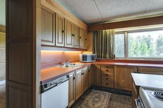 Photo 35: 30457 Rge Rd 44: Rural Mountain View County Detached for sale : MLS®# A1124513