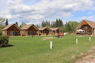Photo 3: 92 Carl Erickson Avenue East in Shell Lake: Commercial for sale : MLS®# SK854432