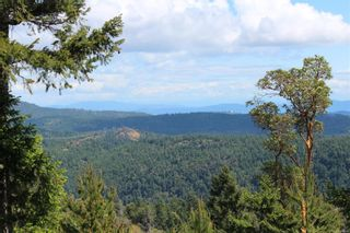 Photo 25: Lot 34 Goldstream Heights Dr in : ML Shawnigan Land for sale (Malahat & Area)  : MLS®# 878268