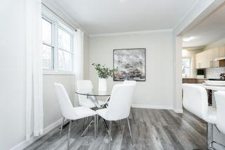 Photo 5: 226 Strathmillan Road in Winnipeg: Silver Heights House for sale (5F)  : MLS®# 202000958
