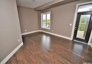 Photo 14: 501 205 Fairford Street East in Moose Jaw: Hillcrest MJ Residential for sale : MLS®# SK860361