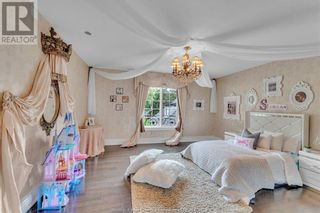 Photo 38: 392 RUSSELL WOODS ROAD in Lakeshore: House for sale : MLS®# 21015115