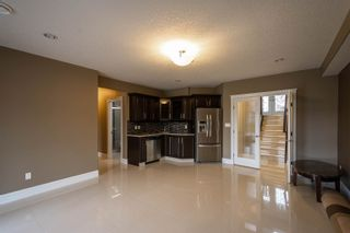 Photo 24: 6025 SCHONSEE Way in Edmonton: Zone 28 House for sale : MLS®# E4265892