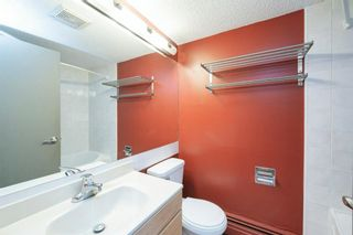 Photo 19: 201 1111 15 Avenue SW in Calgary: Beltline Apartment for sale : MLS®# A1074011
