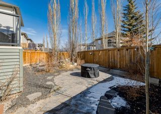 Photo 43: 83 Kincora Park NW in Calgary: Kincora Detached for sale : MLS®# A1087746