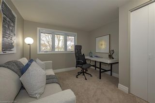 Photo 26: 21 HAMMOND Crescent in London: North G Residential for sale (North)  : MLS®# 40098484