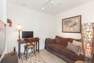 """Photo 8: 202 1501 VIDAL Street: White Rock Condo for sale in """"Beverley"""" (South Surrey White Rock)  : MLS®# R2375338"""