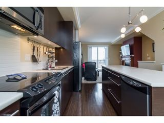 """Photo 12: 48 18983 72A Avenue in Surrey: Clayton Townhouse for sale in """"THE KEW"""" (Cloverdale)  : MLS®# R2152355"""