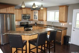 Photo 5: 32 2nd Avenue in Clavet: Residential for sale : MLS®# SK867818