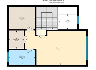 Photo 35: 10421 155 Street in Edmonton: Zone 21 House Half Duplex for sale : MLS®# E4266259