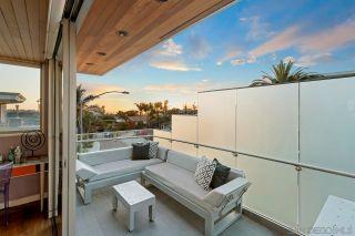 Photo 48: LA JOLLA House for sale : 6 bedrooms : 342 Playa Del Sur