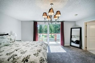 Photo 26: 10907 WILLOWFERN Drive SE in Calgary: Willow Park Detached for sale : MLS®# C4304944