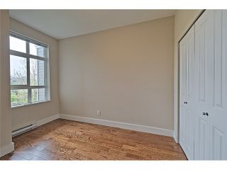"""Photo 13: 303 6279 EAGLES Drive in Vancouver: University VW Condo for sale in """"REFLECTIONS"""" (Vancouver West)  : MLS®# V1061772"""