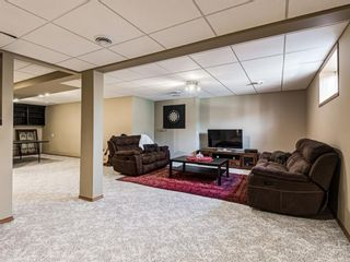 Photo 29: 177 Edgevalley Way in Calgary: Edgemont Detached for sale : MLS®# A1078975