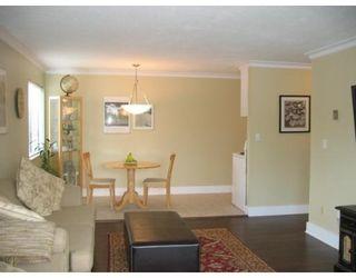Photo 3: 320 630 CLARKE Road in Coquitlam: Coquitlam West Condo for sale : MLS®# R2037180