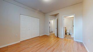Photo 43: 3 MUSKOKA Street: Devon House for sale : MLS®# E4260009