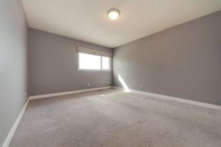 Photo 30: 152 LEE_RIDGE Road in Edmonton: Zone 29 Townhouse for sale : MLS®# E4241541