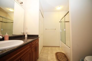 """Photo 21: 41 32310 MOUAT Drive in Abbotsford: Abbotsford West Townhouse for sale in """"Mouat Gardens"""" : MLS®# R2604336"""